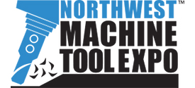 Northwest Machine Tool Expo 2019