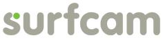#site.Logo#