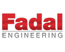 Re-Discover Fadal Open House