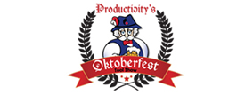 SURFCAM to be Exhibited Sept. 24-26 at Productivity Inc. Oktoberfest Tool Show 2019 in Plymouth, Minnesota