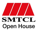 SMTCL Heavy-Metal Open House