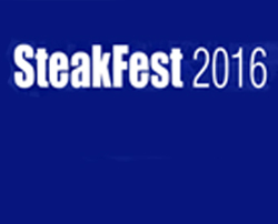 Concept Machine Tool's SteakFest 2016