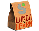 Surfcam Lunch & Learn - Cypress, CA