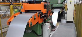 Surfcam Helps Machine Company Meet Order By Slashing Cycle Time