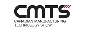 Four Hexagon Production Software Products to be Featured Sept. 30 - Oct. 3 at the Canadian Manufacturing Technology Show (CMTS) in Toronto, Ontario