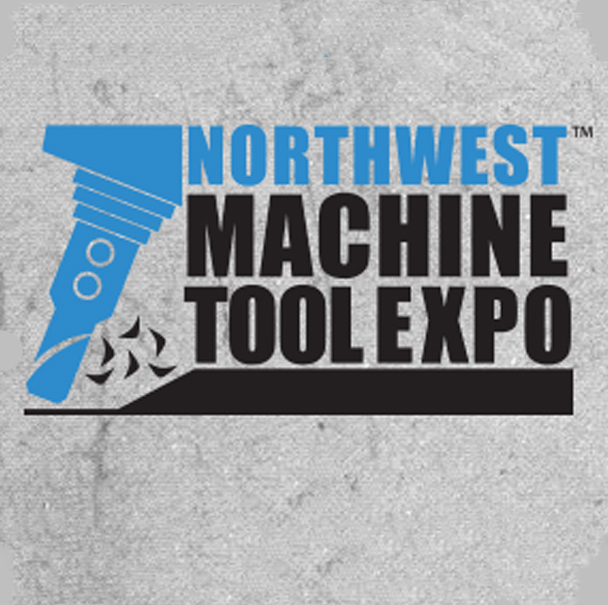 Northwest Machine Tool Expo
