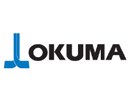Okuma Winter Showcase