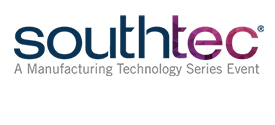 Four Hexagon Production Software Products to be Showcased Oct. 22-24 at SOUTHTEC in Greenville, South Carolina
