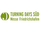 Turning Days Süd